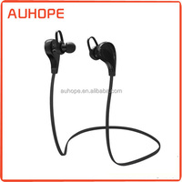 2015 new hot-selling private model oem bluetooth headset with csr4.0