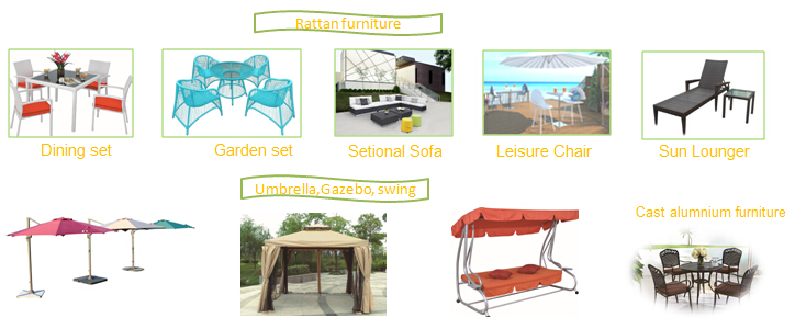 WG-014 big metal car outdoor gazebo tent