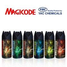 Deodorant body spray best selling deodorant men sexy spray