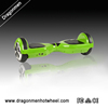 2015 high quality scooter manufacturer 2 wheel electric standing scooter for kids and adults