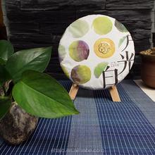 china puer pu erh 357 slim fit tea slimming tea review