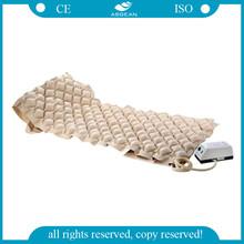 Durable colchón de aire Anti-Decúbito AG-M001 Hospital de la ISO del CE