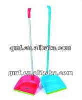hot sale plastic outdoor dustpan