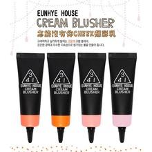 2015 NEW Korean Brand 3CE Make Your Own Lip Gloss/blusher