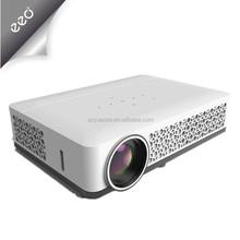 Professional manufacturer home mini cinema projector for 3D cinema