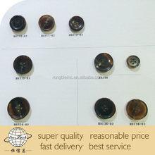 Designer unique cheapest steering wheel horn button ring