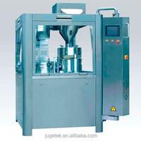 SPR-20C Fully Automatic Capsule Filling Machine