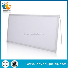 Most popular crazy Selling led aluminum panel backlight