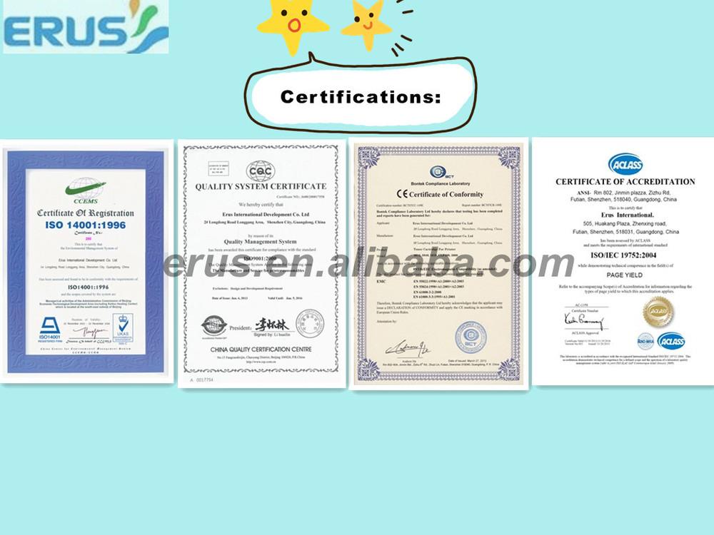certifications of erus.jpg