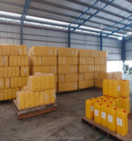 indonesia palm oil with competitive price and high quality