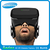 /product-gs/high-quality-xnxx-movie-open-sex-video-pictures-porn-3d-glasses-virtual-reality-60307217952.html