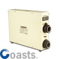 Swimming pool water heater for sale