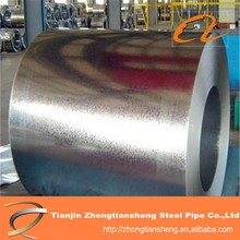 buy wholesale direct from china galvanized steel tape / cheap roofing materials / price per sheet of zinc