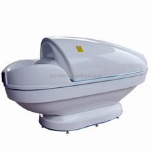 Hydrotherapy machine for water massage LK-218C
