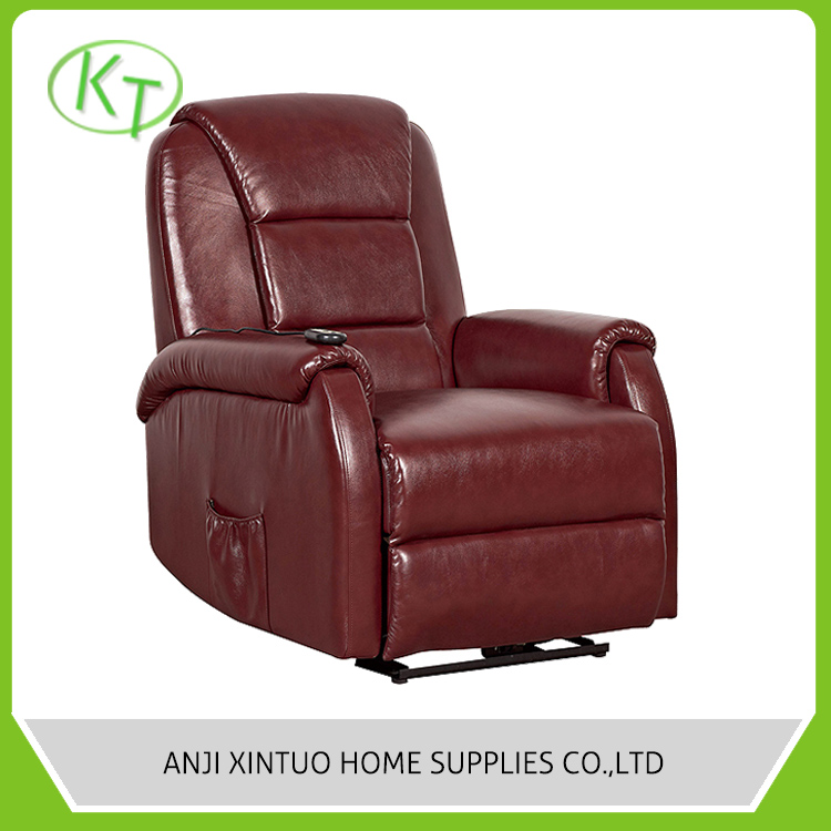 Leather sofas for sale in south africa popular range of for Sofas and couches for sale in south africa