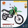 125CC/150CC classic dirt bike motorcycle SD125GY-5
