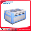 2015 Alibaba hot selling new product 150w co2 laser cutter for sale