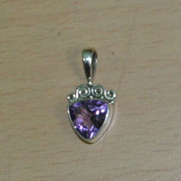 Cubic Zirconia 925 Sterling Silver Pendants,Silver Jewelry Pendant Paua Sell Charms Wholesale,Hot Sale 925 Silver Victory Pendan