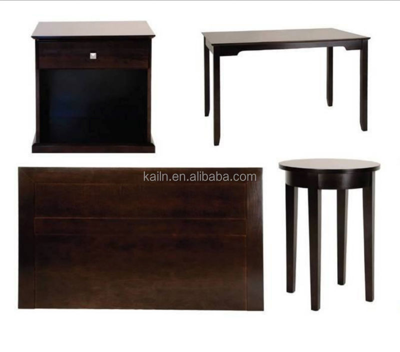 Mdf Commercial Furniture Hotel Bedroom Setshotel Furniture Buy Hotel Furniture Hotel Room