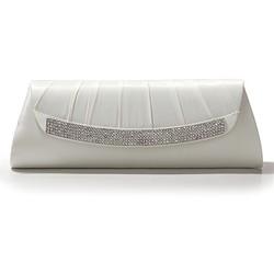 Manufacturer direct sale white handbags cheap online shopping