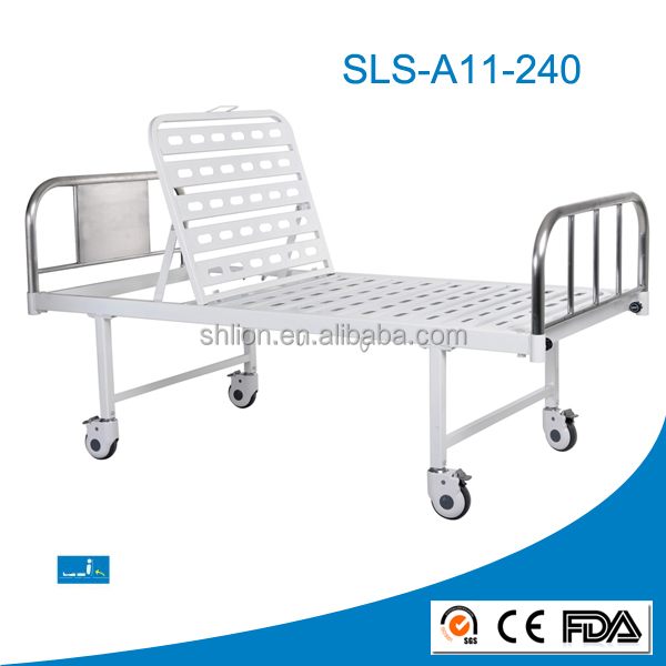 Bed Hospital Cheap Hospital Bed Home Hospital Bed