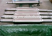 China supplier mill roller for mini steel hot rolling mill