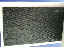 SBS/APP waterproof membrane waterproofing materials for concrete roof