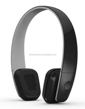 Hot selling stereo silent disco wireless headphone
