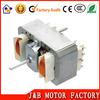 electrical appliance 220v fan motor in jiangmen