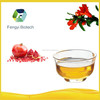 supercritical CO2 refined pomegranate seed oil/pomegranate seed extraction