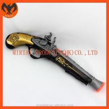 China supplier toys garden sprinkler toy paintball marker gun