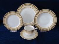 China Dinnerware Brands,Design Your Own Porcelain Dinnerware