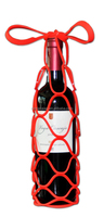 new hot selling products silicone innovation mat silicone wine basket