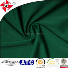 Chuangwei Textile 40D Knitting Lycra Spandex Fabric/Yoga Wear Knitted Fabric