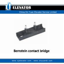 Elevator Parts Bernstein Door Contact