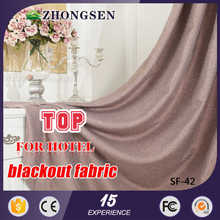 Factory Direct Supply Oem 100% polyester different style of curtain 100% polyester different style of curtain