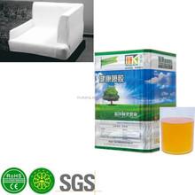 MK13 spray adhesives , sponge glue