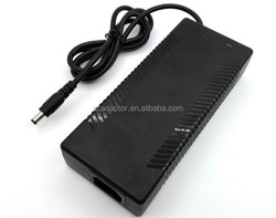 12v10a Desktop power adapter 120w power supply made in china