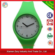 R1096 Best selling popular ladies watches, fashion and cheap popular ladies watches