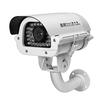 CCD array IR Vehicle Plated Camera 700tvl License plate camera