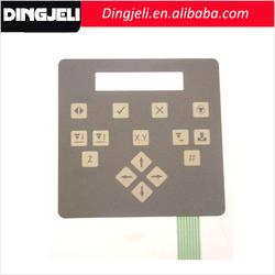 2015 Newest Design Air Conditioner Medical Keyboard