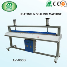 2015 Heating & Sealing machine, best seller heating machine