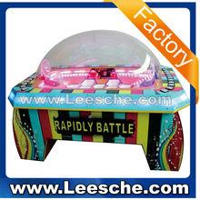 Máquina de juego de bingo juegos máquinas electrónicas bingo máquinas de venta