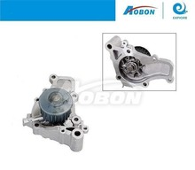 auto water pump GWM-47A MD300799 for 4G92,4G93