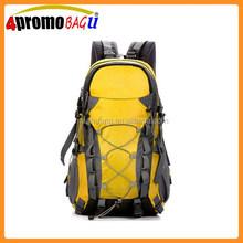 Sports hiking travel bag