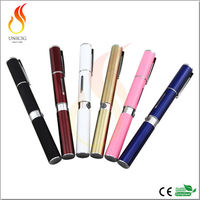 China Wholesale Hot sale Joy Smoke E Cigarette Ego-w