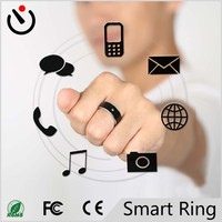 Wholesale Smart R I N G Accessories Power Banks Solar Dropshipping Mens Smart Watches Skeleton with manufacturer price new brand