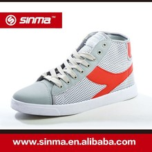 Chinese Products Wholesale Hot-Sale Casual Shoes Famous Brand Mens Casual Shoes