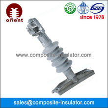 Line post composite 11kv isolator manufacturers