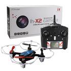 Ghz 2.4 6 ch seis eixos peam mini quad helicóptero rtf rc helicóptero pilotado com câmera atacado memórias portugal